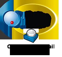 Webmail - OntheNet